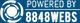 8848webs